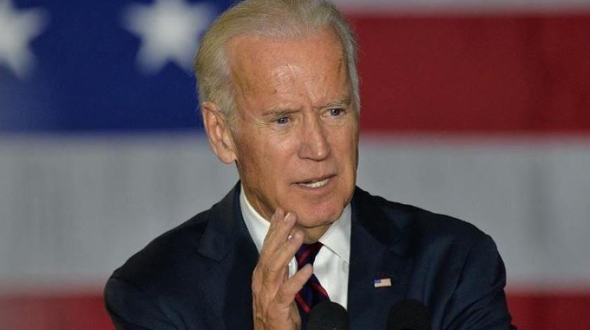 Biden predstavlja plan za suzbijanje oružanog nasilja