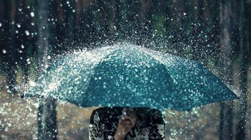 Narančasto upozorenje za područje Hercegovine, očekuju se obilne padaline