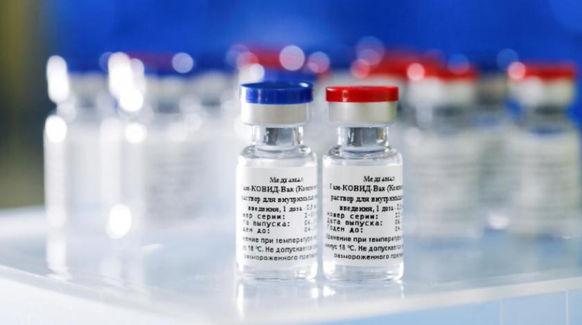Srbija dobila milijun doza kineskog cjepiva Sinopharm