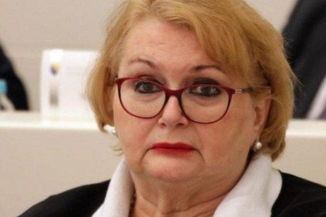Bošnjak prokleo Bošnjake: Gđa Turković u nedoumici
