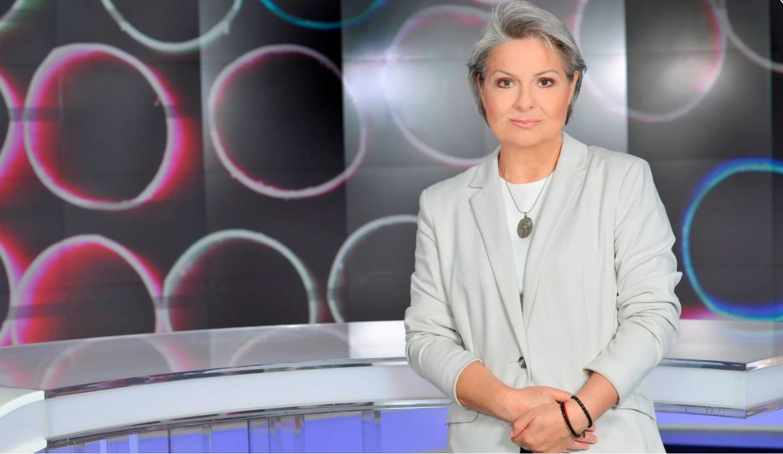 Poznata novinarka više nije urednica jer nije dovoljno mlada