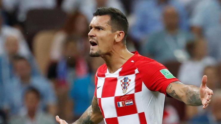 Hrvatska više nije u društvu Top 10, BiH pala za još četiri mjesta