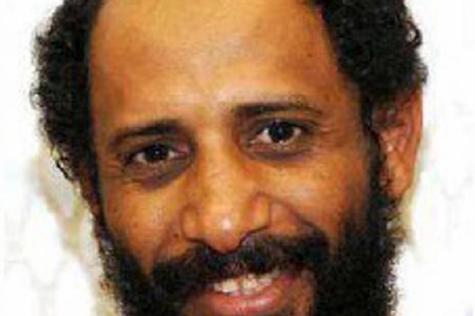 Ekstremni islamist koji je izveo napad autobombom u Mostaru godinama je zatvoren u Guantanamu