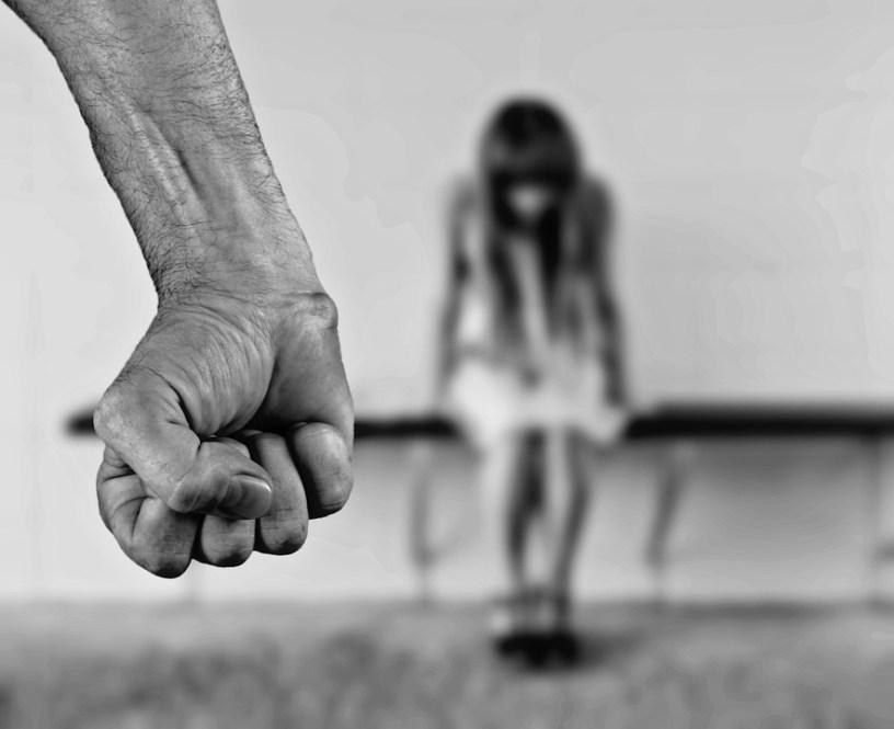 Strava u Mostaru: Prodala maloljetnu kćer, čovjek je zlostavljao