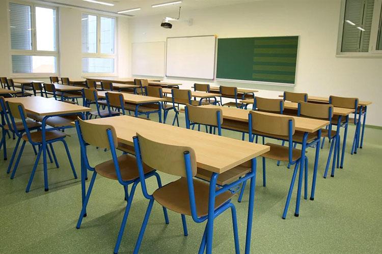 U srednjim školama u ŽZH održat će se štrajk upozorenja