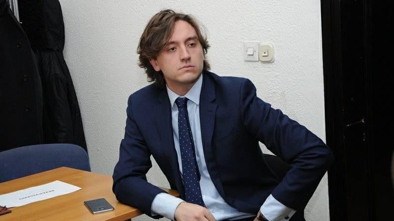 SDP BiH: Nema dileme da će DF i Komšić ostati u džepu Bakira Izetbegovića i SDA
