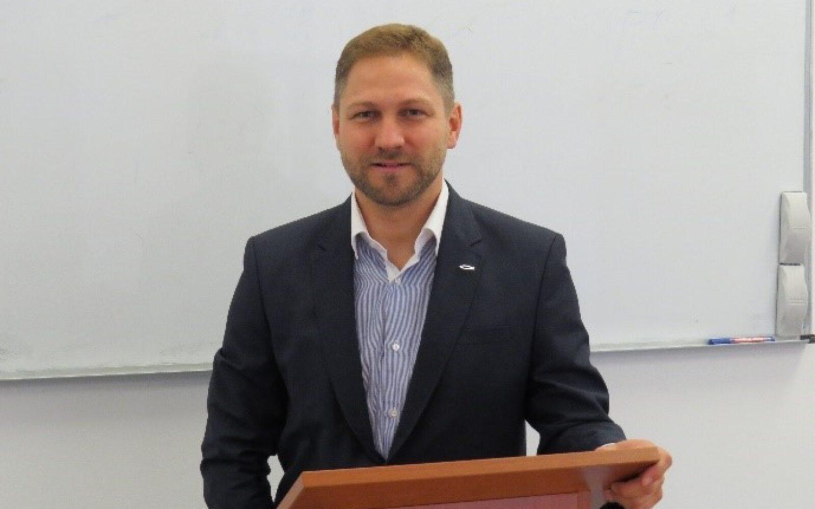 'Plenković nepotrebno mjeri ego s Milanovićem, a u tome će glatko izgubiti'