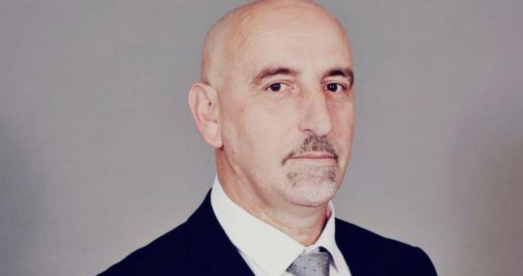 Blago Petric