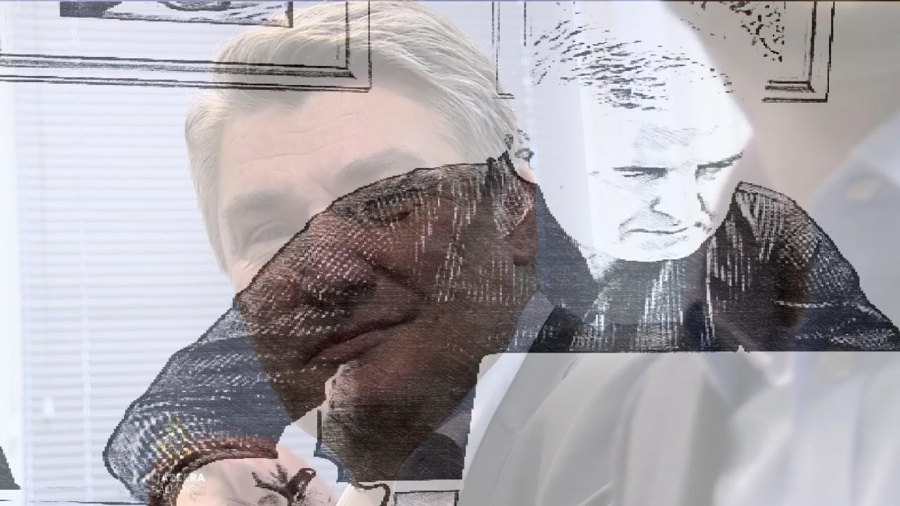Dragan Čović bi se po ovoj stvari trebao ugledati na Milanovića