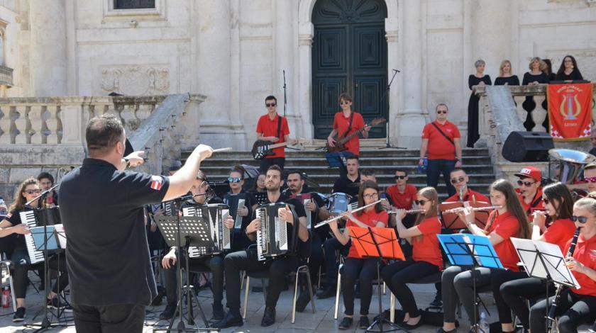 Glazbeni talenti u Livnu uskoro dobivaju novu školsku zgradu