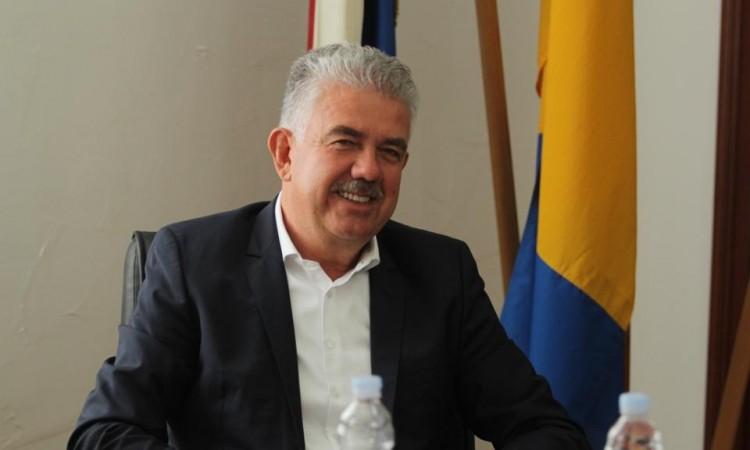 Herceg o proračunu HNŽ-a za 2021.: Očuvati stabilnost i poticati gospodarstvo