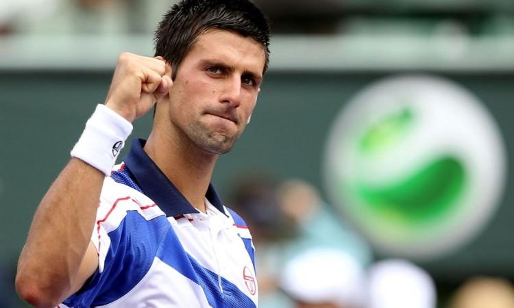 Novak zadržao vodeću poziciju, a ovo mjesto pripada najboljem iz BiH