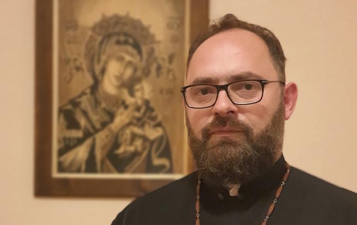 'Svećenici moraju biti skromni, njihova je zadaća odgajati vjernike u slobodi savjesti, a ne opservacije o dnevnoj politici'
