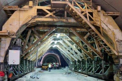 Završetak u veljači: Izgradnja ceste Neum – Stolac odvija se po planu
