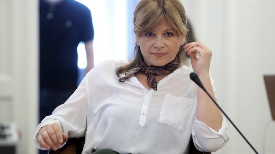 Označila krivca u sukobu Plenkovića i Milanovića: Nije dorastao svom zadatku!