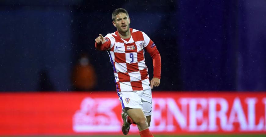 Kramarić: Lijepo je zabiti pobjednički gol, volio bih pobijediti Francusku