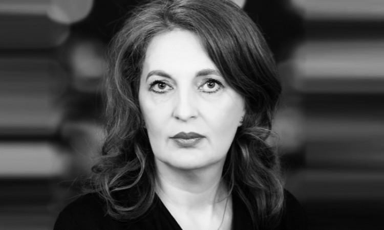 Preminula članica Naše stranke Meliha Salčinović