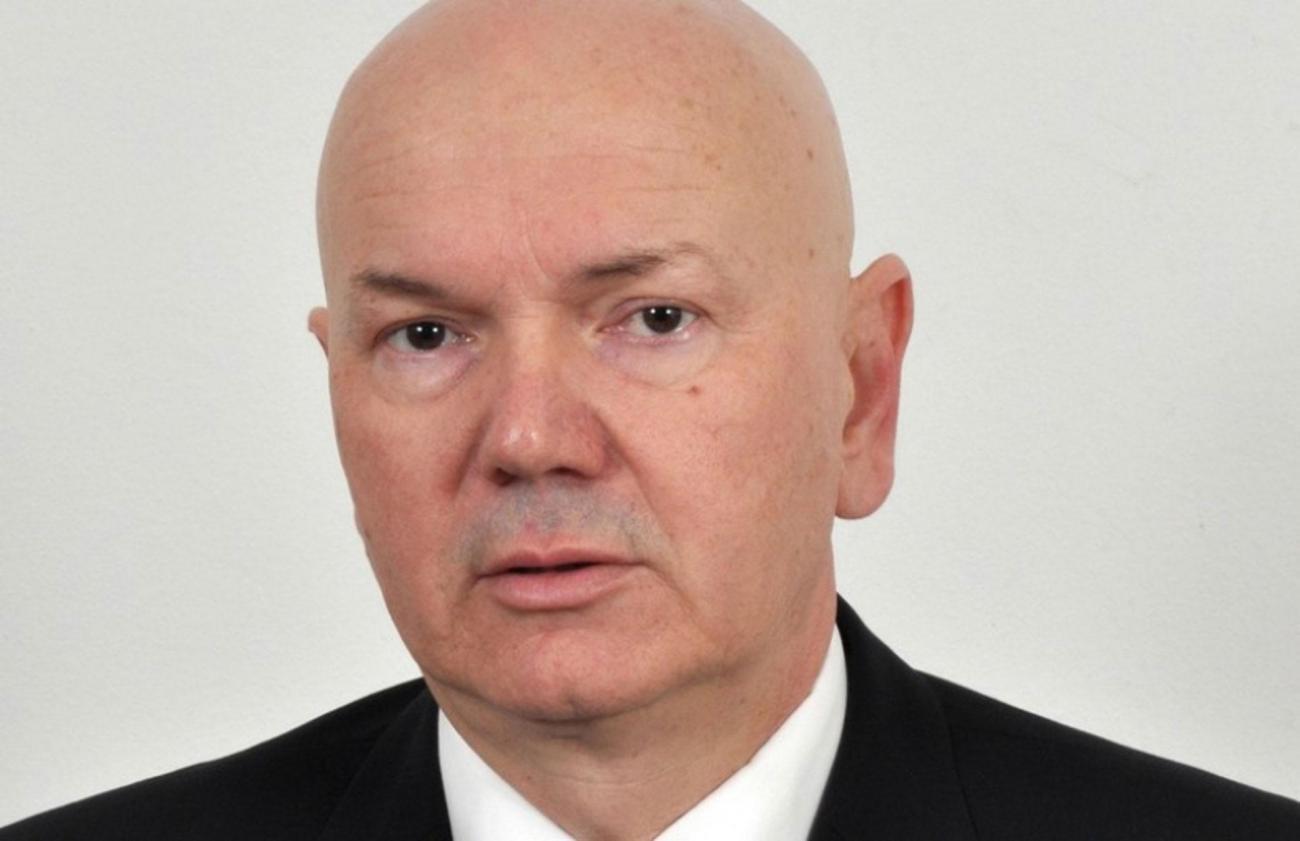 Zbog raskola među Bošnjacima FBiH bez većine, ne može se ni do nove Vlade