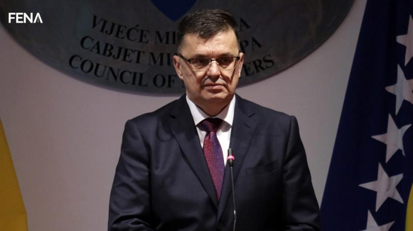 Ništa od dogovora s MMF-om: BiH ostala bez 1,5 milijardi KM