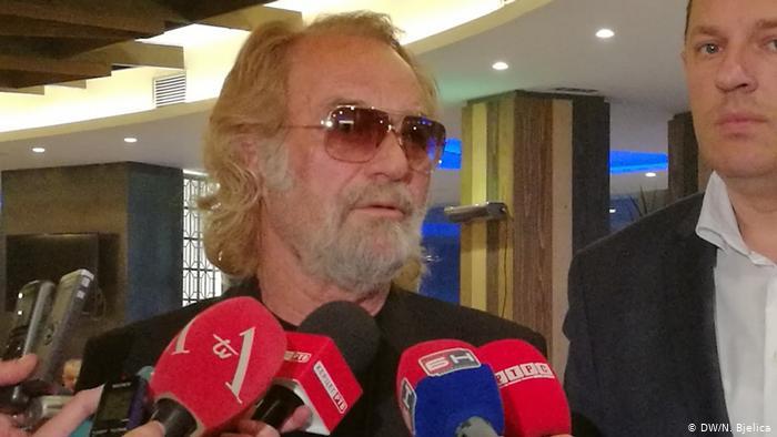 Drašković povlači projekte iz Hercegovine, mnogi ostaju bez posla