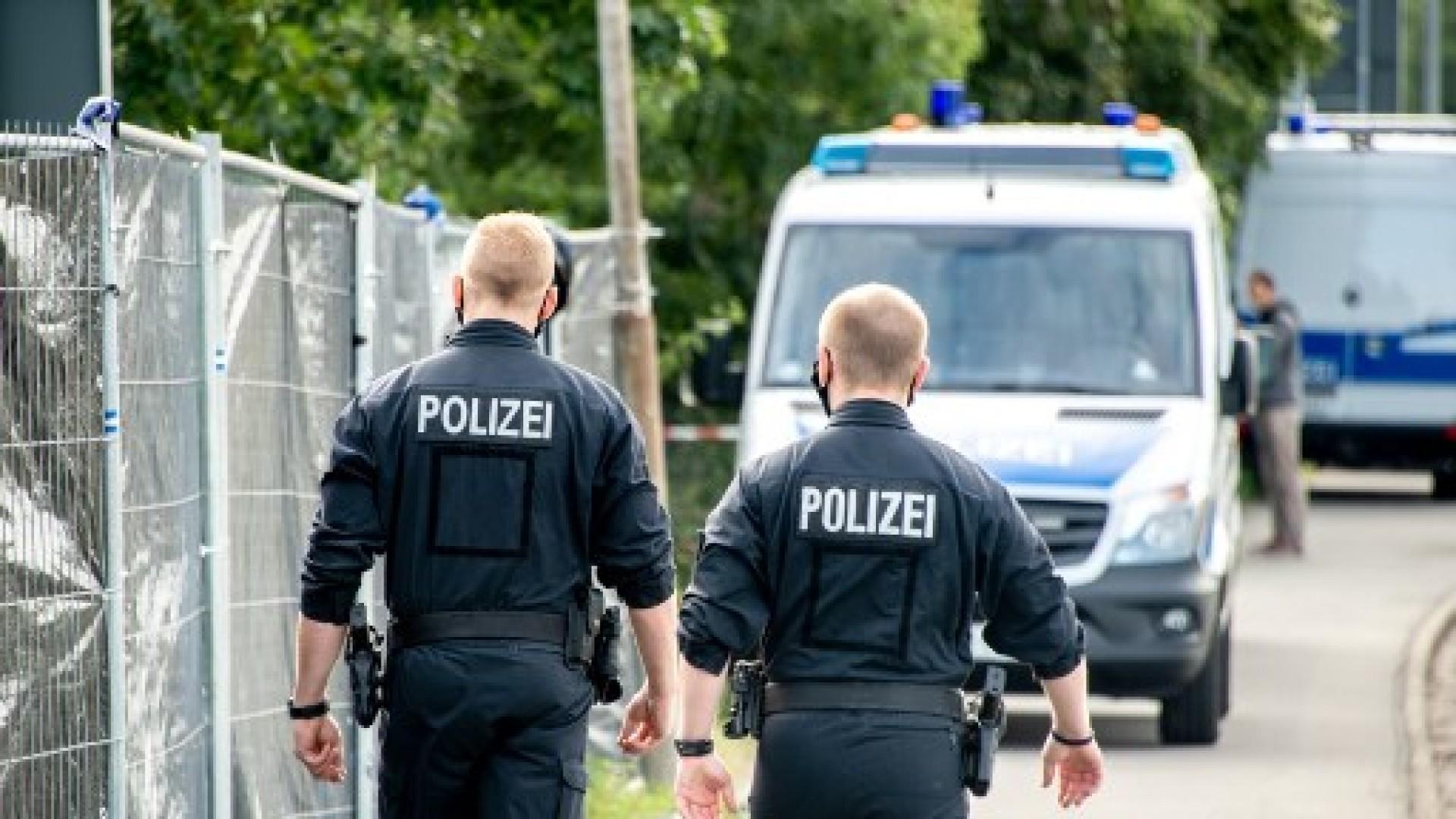 Njemačka: Uhićuju i deportiraju građane BiH koji su došli turistički