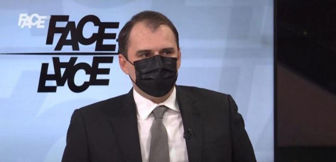 Bajrović je politički diletant koji pliva na mržnji Bošnjaka prema Hrvatima