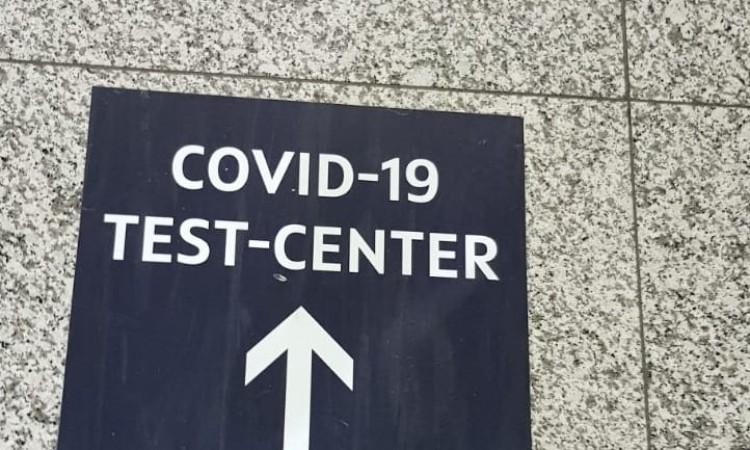 U ZHŽ-u registrirano 20 novozaraženih koronavirusom