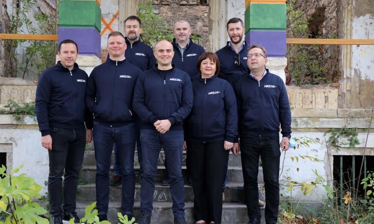 HRS predstavio kandidate za izbore u Mostaru