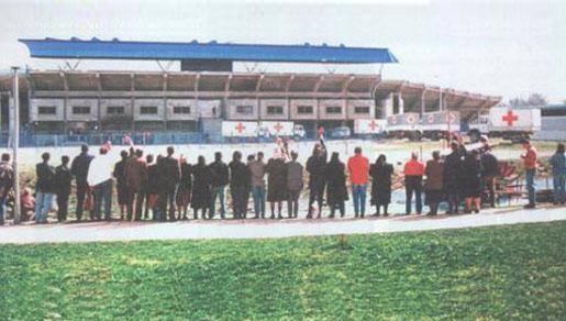 Protiv Cikotića i ostalih svjedočit će 51 preživjeli hrvatski logoraš