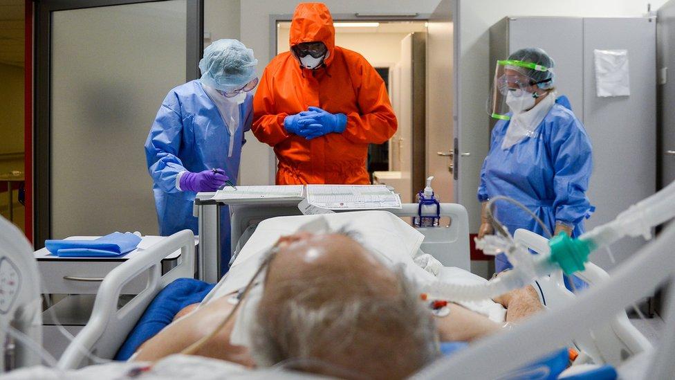 Srbija: Zastrašujuće je da liječnici govore protiv cijepljenja
