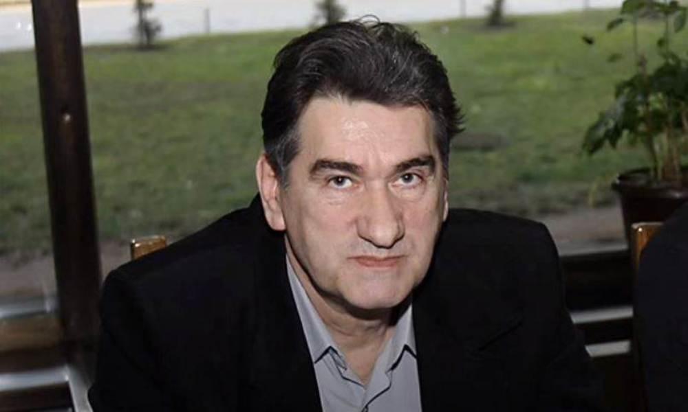 Preminuo velikan sevdaha Nedžad Imamović