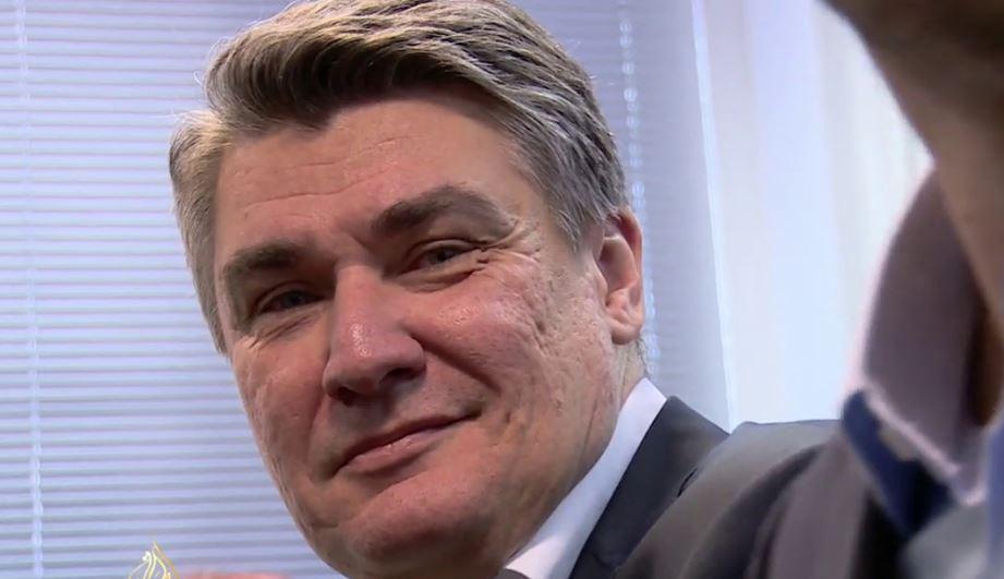 Predsjednik Milanović će oduševiti bh. Hrvate ovim potezom