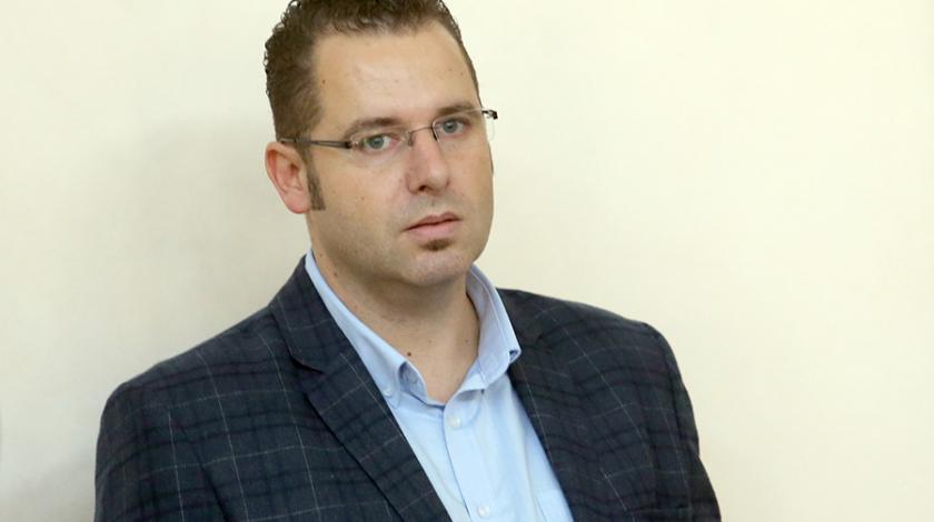 Radovan Kovačević kaže da je austrijske teroriste obučila ARBiH