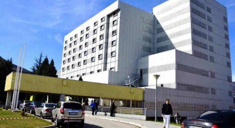 U Hercegovačko-neretvanskoj županiji 73 novozaražene osobe