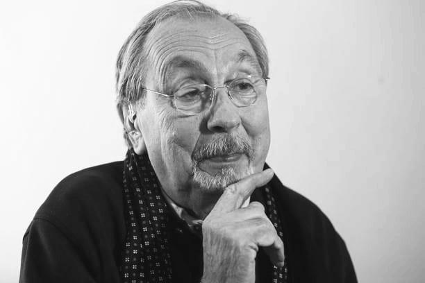 Danas je otišao i još jedan veliki hrvatski glumac – Špiro Guberina