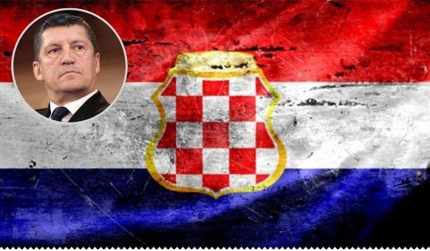 Za Bild.ba piše Ivo Lučić: Hrvatska zajednica Herceg – Bosna