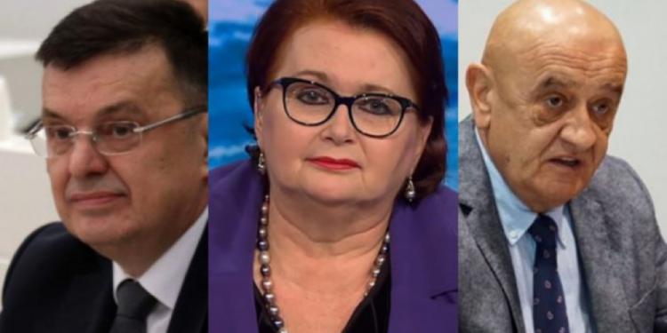 Opozicija može ostaviti SDA bez ijednog ministra i zamjenika ministra u Vijeću ministara BiH