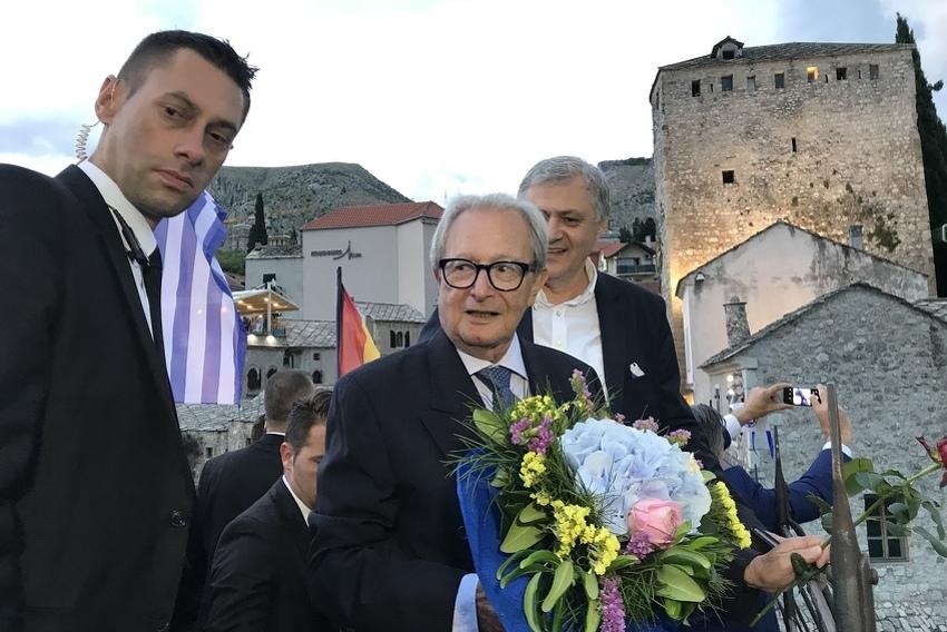 Haška pravda: Hrvatima UZP i 273 godine zatvora, Bošnjacima 5,5 godina