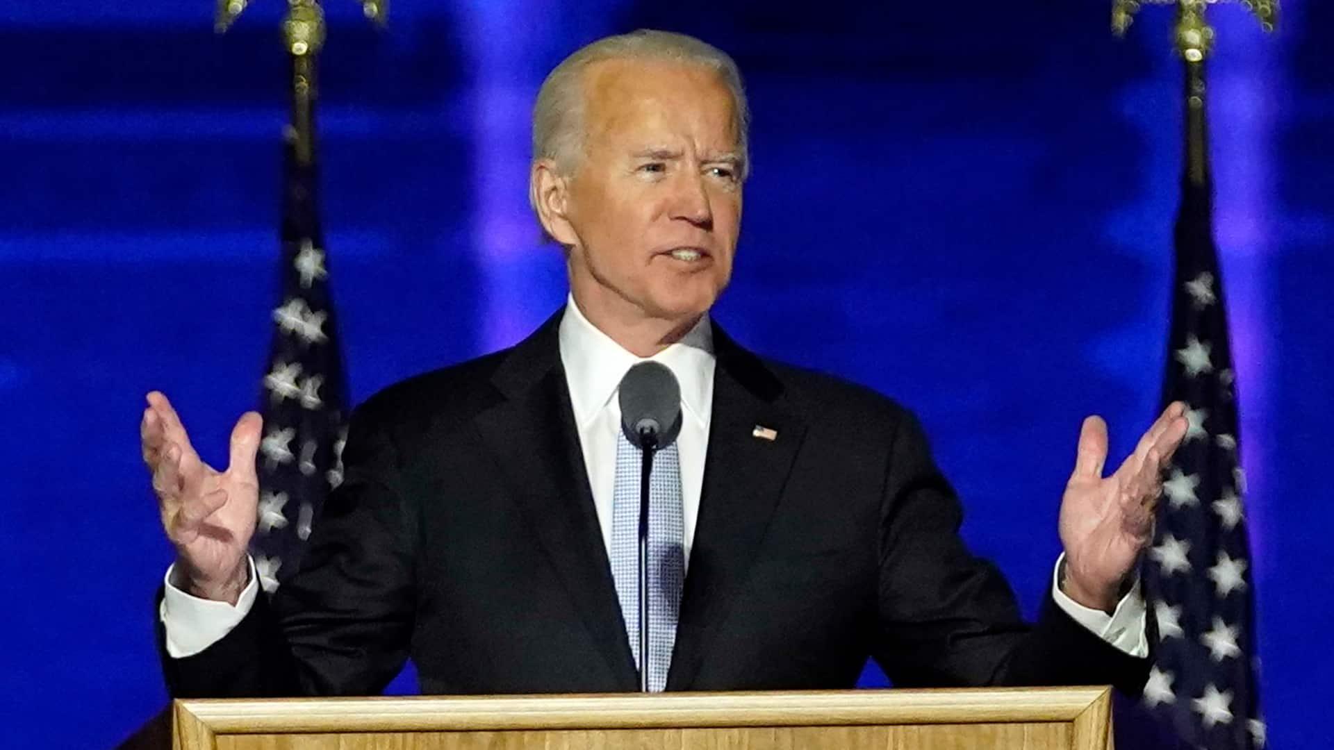 Biden izabrao novog američkog državnog tajnika