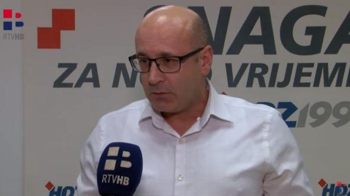 Hrvati šokirani: Najava ubojstava u Središnjoj Bosni stav SDA ili samo pojedinaca?