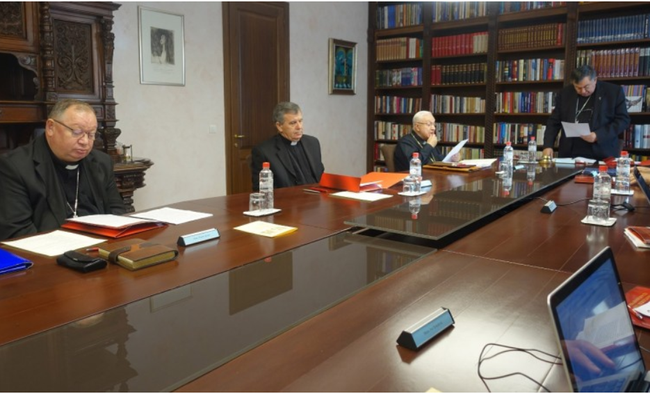 Biskupska konferencija BiH: Daytonski sporazum nije stvorio pravedan mir
