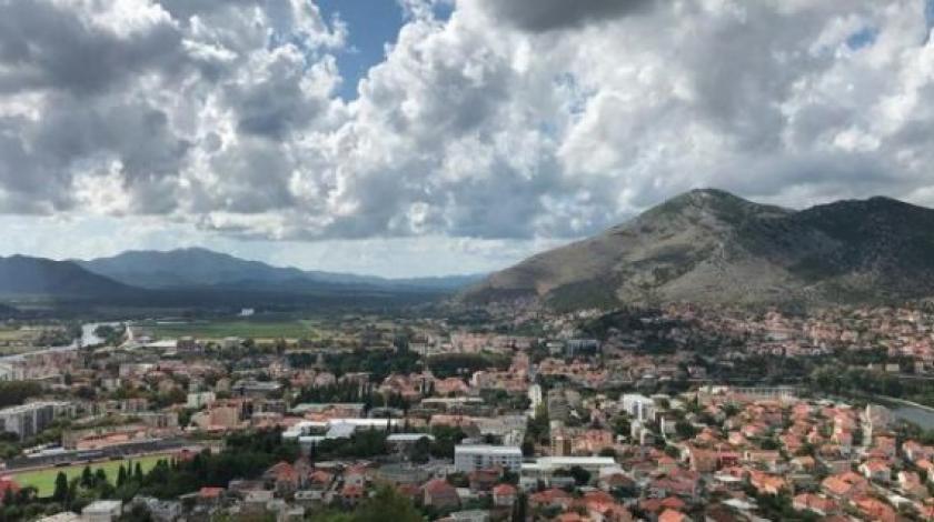 Njemački medij: Grad u Hercegovini je drugi najbolji za život umirovljenika
