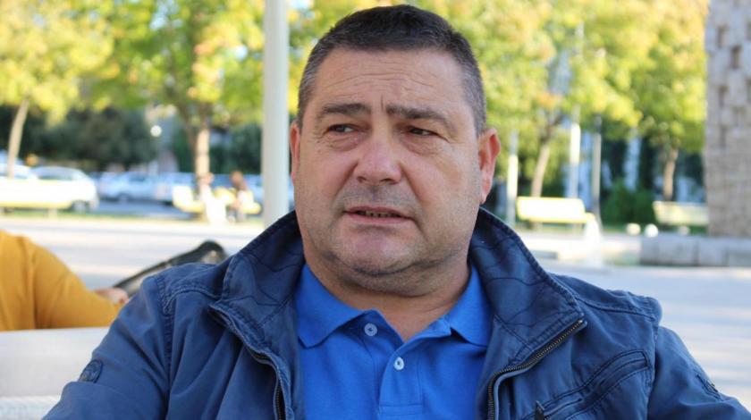 Krvavac: U BiH ima više migranata nego policije
