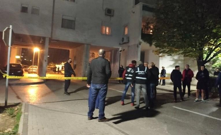 Ubijeni u Mostaru je bio bivši zapovjednik HVO-a
