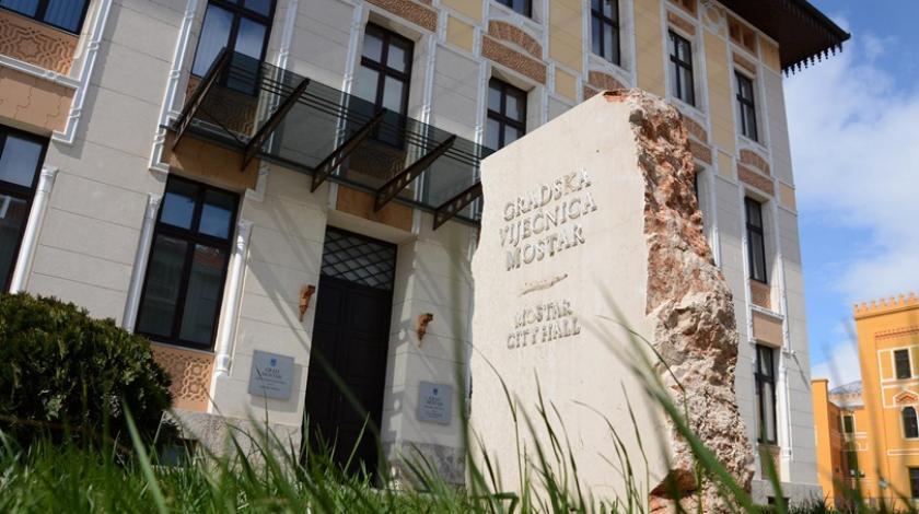 Izbori se vraćaju u Mostar: Politička ponuda osvježena, težak posao pred pobjednicima
