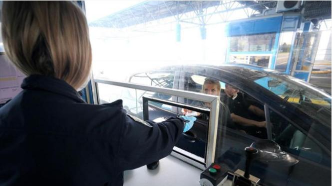 Hrvatska uvela nove mjere na granicama