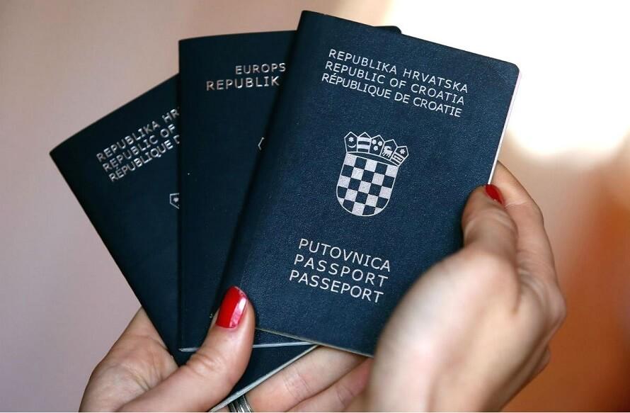 Odlične vijesti za Hrvate: Evo kada će SAD ukinuti vize