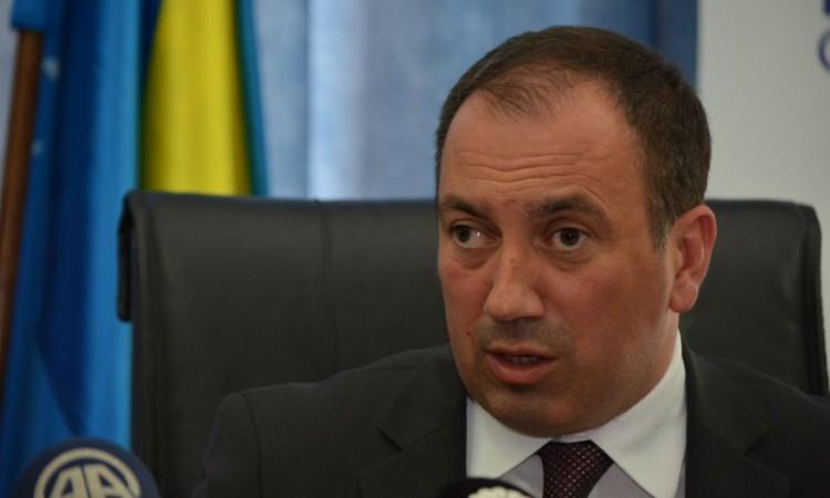 Crnadak: Najbolje je da CIK zaustavi izborni proces u Doboju