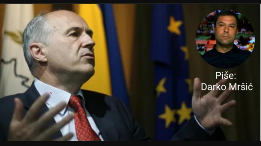 Nek´ oprosti gospodin Inzko… i gospođa Europa