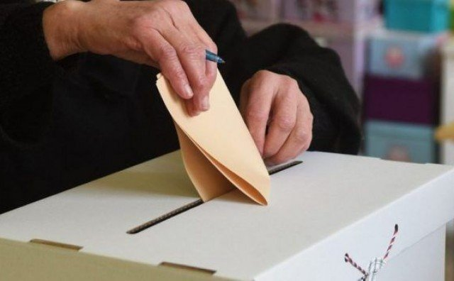 Promjena rezultata na izborima u Mostaru